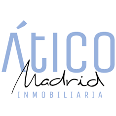 Atico Madrid