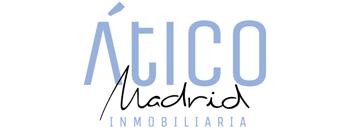 Atico Madrid